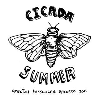 cicadasummer-1024x1024